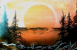 Daylight Dawning