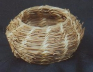Noway pine bowl.jpg